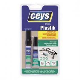 Ceys Special Plastic