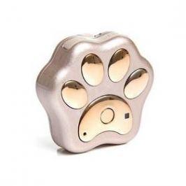 Helmer LK 604 pro psy a kočky / stříbrný (Helmer LK 604 S)