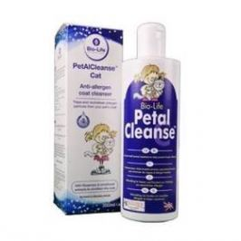Bio-Life Petal Cleanse/C 350ml