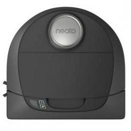 Neato Robotics Botvac D5 Plus Connected černý