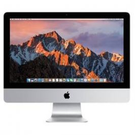 "Apple iMac 21,5"" Retina 4K SK (MNE02SL/A)"