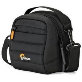 Lowepro Tahoe CS 80 (E61PLW37065) černá