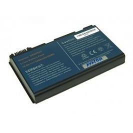 Avacom pro Acer TravelMate 5320/TravelMate 5720/Extensa 5220/Extensa 5620 Li-Ion 10,8V 5200mAh (NOAC-TM57-806)