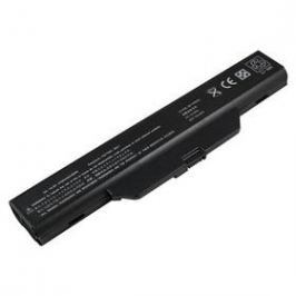 Avacom pro HP Business 6720s/6730s/6820s/6830s/HP 550 Li-Ion 10,8V 5200mAh (NOHP-672S-806)