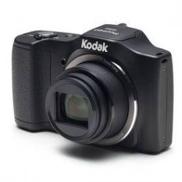 Kodak Friendly Zoom FZ152 černý