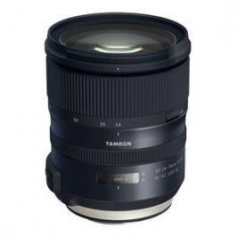 Tamron SP 24-70 mm F/2.8 Di VC USD G2 pro Canon (A032E) černý