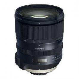 Tamron SP 24-70 mm F/2.8 Di VC USD G2 pro Nikon (A032N) černý