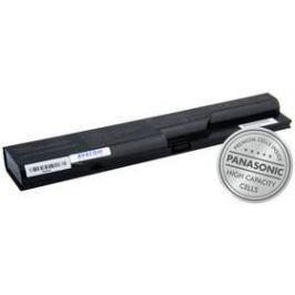 Avacom pro HP ProBook 4320s/4420s/4520s series Li-Ion 10,8V 5800mAh (NOHP-PB20-P29)