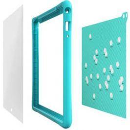 Lenovo Kids Case pro TAB4 8 Plus (ZG38C01707) modré