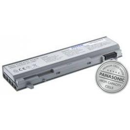 Avacom pro Dell Latitude E6400/E6410/E6500 Li-Ion 11,1V 5800mAh (NODE-E64N-P29)