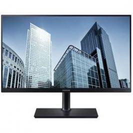 Samsung S24H850 (LS24H850QFUXEN) černý