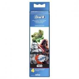 Oral-B EB 10-4 Star Wars