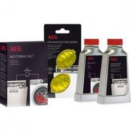 AEG A6SK4105