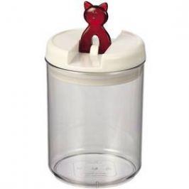 Nobby Flip Cat na pamlsky kočka 1,4 l