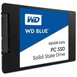 Western Digital Blue 3D NAND 250GB (WDS250G2B0A)