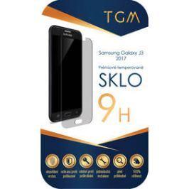TGM pro Samsung Galaxy J3 (2017) (TGM-SM-J32017) průhledné