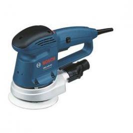 Bosch GEX 125 AC, 0601372565