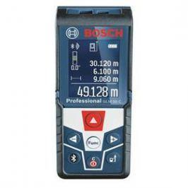 Bosch GLM 50 C, 0601072C00