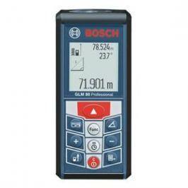 Bosch GLM 80 Professional, 0601072300
