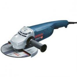 Bosch GWS 24-230 JH, 0601884M03