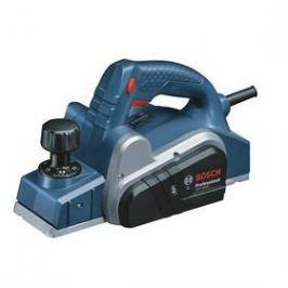 Bosch GHO 6500, 0601596000
