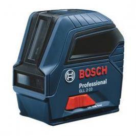Bosch GLL 2-10, 0601063L00