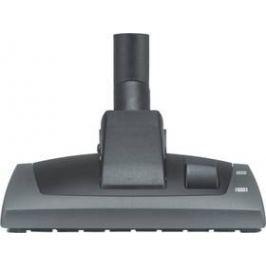 Bosch BBZ082BD černá/kov/plast