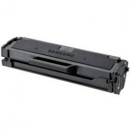 Samsung MLT-D101S, 1500 stran, (SU696A) černý
