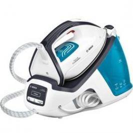 Bosch TDS4050 modrá
