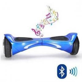 Kolonožka STANDART Auto Balance APP modrá