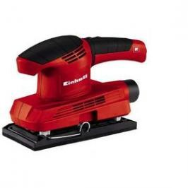 Einhell TH-OS 1520  Home