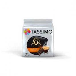 Tassimo L'or Delizioso