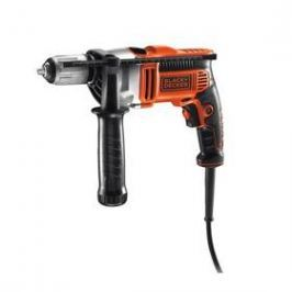 Black-Decker KR705S32-QS