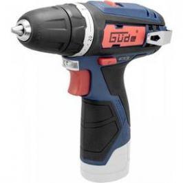 Güde BS 12-0 (bez baterie)