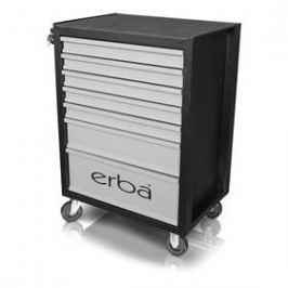Erba ER-14208 (ER-14208)