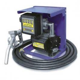 Erba na naftu a olej (ER-56033)