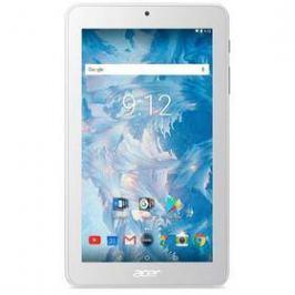 Acer Iconia One 7 (B1-7A0-K9Q6) (NT.LEKEE.002) bílý