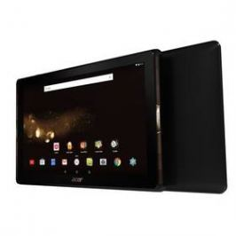 Acer Iconia Tab 10 (A3-A50-K3ES) (NT.LEFEE.008) černý