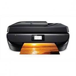 HP DeskJet Ink Advantage 5275 (M2U76C#A82) černá barva