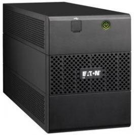 Eaton 5E 1100i USB (5E1100IUSB) černý
