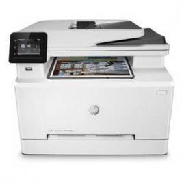 HP LaserJet Pro MFP M280nw (T6B80A#B19)