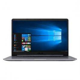 Asus VivoBook X510UA-BQ573T (X510UA-BQ573T) stříbrný