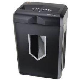 Peach PS500-70 14 listů/ 18L/ křížový řez (PS500-70) černý