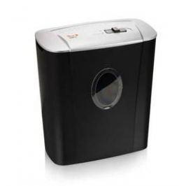 Peach PS500-10 5 listů/ 11L/ podélný řez (PS500-10) černý