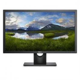 Dell E2418HN (E2418HN) černý