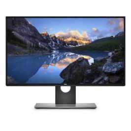 Dell U2518D Ultrasharp (U2518D) černý