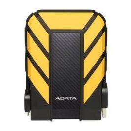 ADATA HD710 Pro 1TB (AHD710P-1TU31-CYL) žlutý