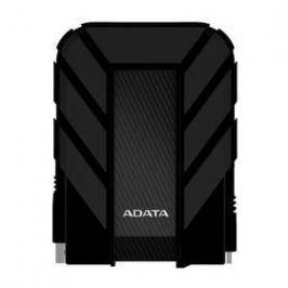 ADATA HD710 Pro 2TB (AHD710P-2TU31-CBK) černý