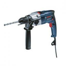 Bosch GSB 18-2 RE, 06011A2190