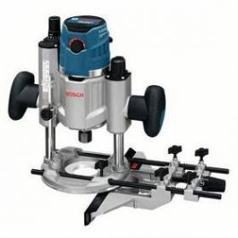 Bosch GOF 1600 CE, 0601624000